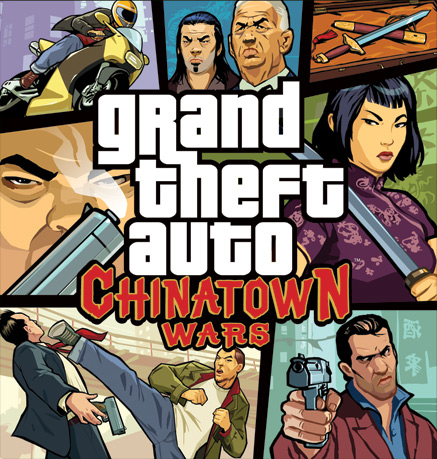 GTA_ChinaTown_Wars_ipod iphone