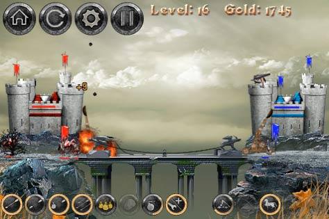 jeux d'ipod gratuit en ligne