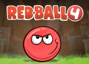 Red_Ball_4_ios