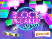 blocjbreaker