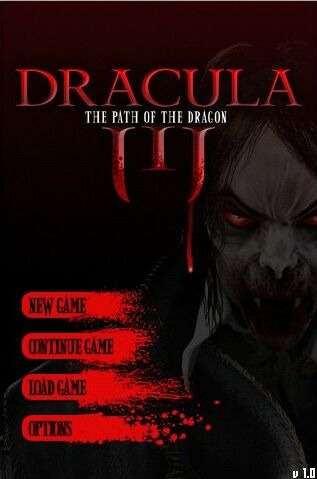 dracula-path-of-the-dragon-part-1-iphone-ipod-touch