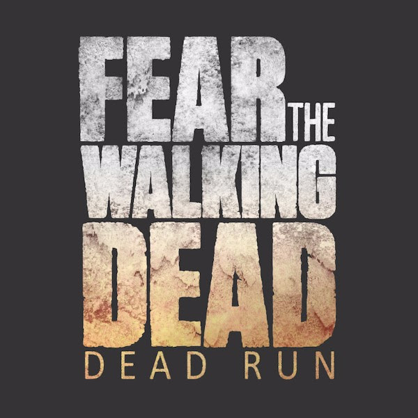 Fear the Walking Dead: Dead Run est désormais disponible