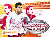 realfootball2009